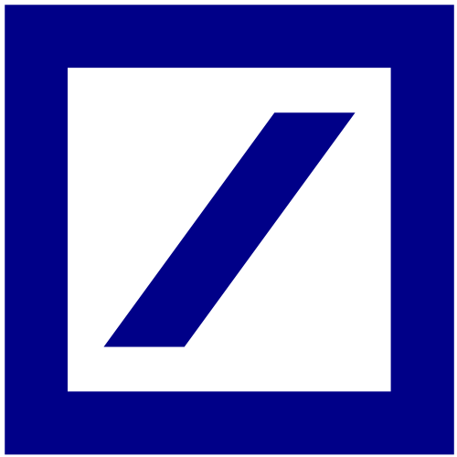 500px-Deutsche_Bank_logo_without_wordmark