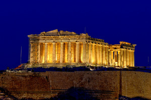 Pathenon_Flickr_K_Dafalias_CC2.0