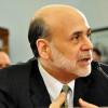 Bernanke_flickr_MedillDC_CC2.0