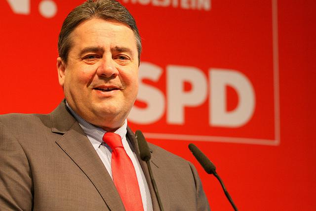 Quelle:flickr.com/ SPD Schleswig-Holstein CC BY-SA 2.0 DE