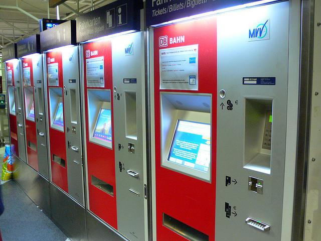 Ticketautomat_flickr_Heather Cowper_CC2.0