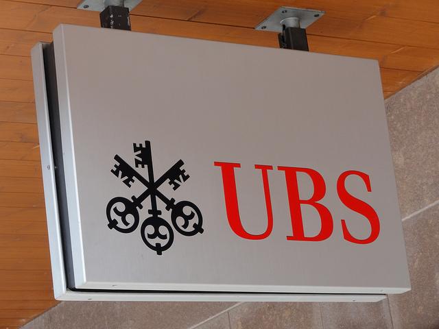 UBS_flickr_Martin Abeggle_CC2.0
