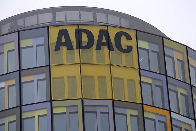 ADAC_flickr_blue-news.org_cc2.0