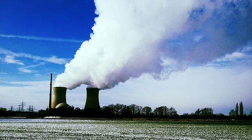 AKW atomkraft flickr barockschloss cc by 2-0