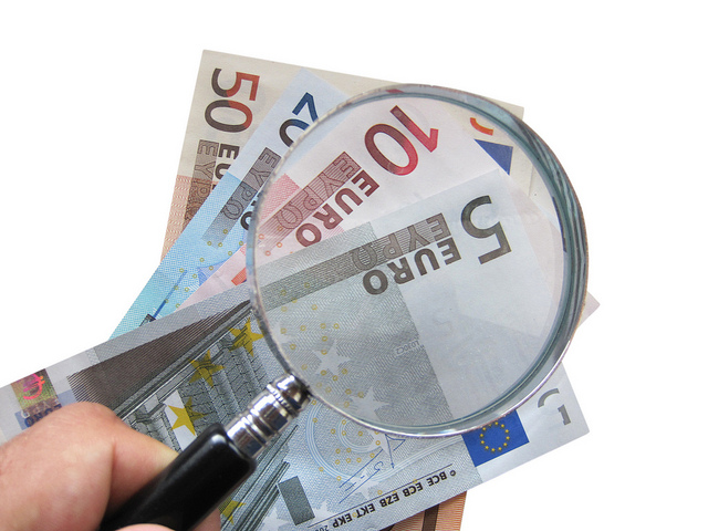 Euro_flickr_images_of_Money_CC2.0
