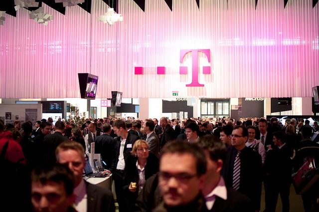 Telekom_flickr_Felix Montino_CC2.0