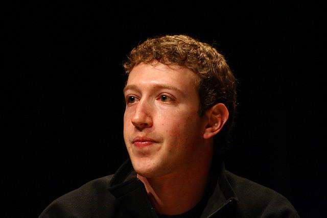 Zuckerberg_flickrJason McELweenie_cc20