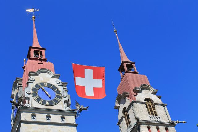Schweiz_flick_Patrick Nouhailler _cc2.0